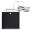 Lékařská váha SECA 899