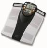 Osobní váha TANITA BC-545N se segmentální analýzou