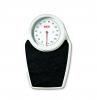 Osobní mechanická váha SECA 761
