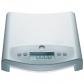Kojenecká váha SECA 354