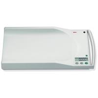 Kojenecká váha SECA 336