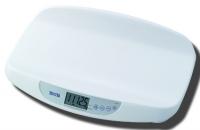 Kojenecká váha Tanita BD 590