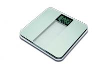 Osobní váha Bosogramm 3100