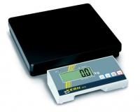 Lékařská váha Kern MPB 300K100 s funkcí BMI