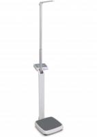 Lékařská váha Kern MPE 250K100HM