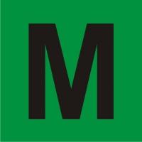 Prvotní ověření pro váhy KERN MCB, MCC, MPE, MPC, MPD, MPB, MPS, MPT, MWS, MWA, MTS
