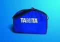 Taška přenosná Tanita C110