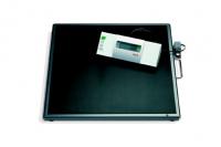 Lékařská plošinová váha SECA 635