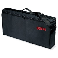 Transportní pouzdro SECA 428