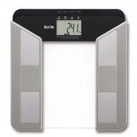 Osobní váha TANITA UM-075 s tělesnou analýzou