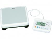 Lékařská váha Tanita WB 150 S MA