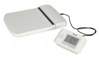 Osobní váha Tanita WB 380S s funkcí BMI